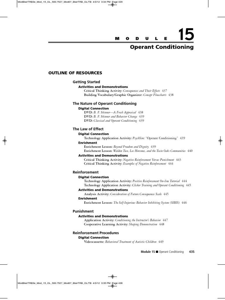 Worksheets Psychsim 5 Worksheets uncategorized psychsim 5 worksheets klimttreeoflife resume site worksheet answers termolak delibertad