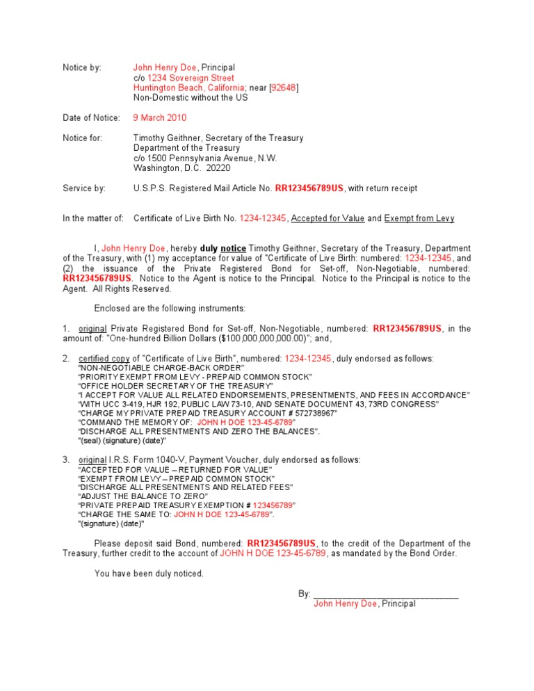 1 Bc Bond Cover Letter Docshare
