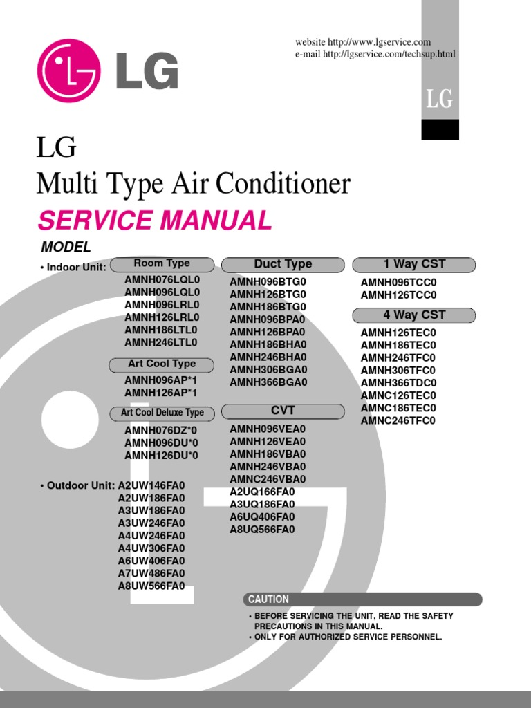 lg inverter air cond docshare tips rh docshare tips Home Depot LG Air Conditioner Window AC with Heat