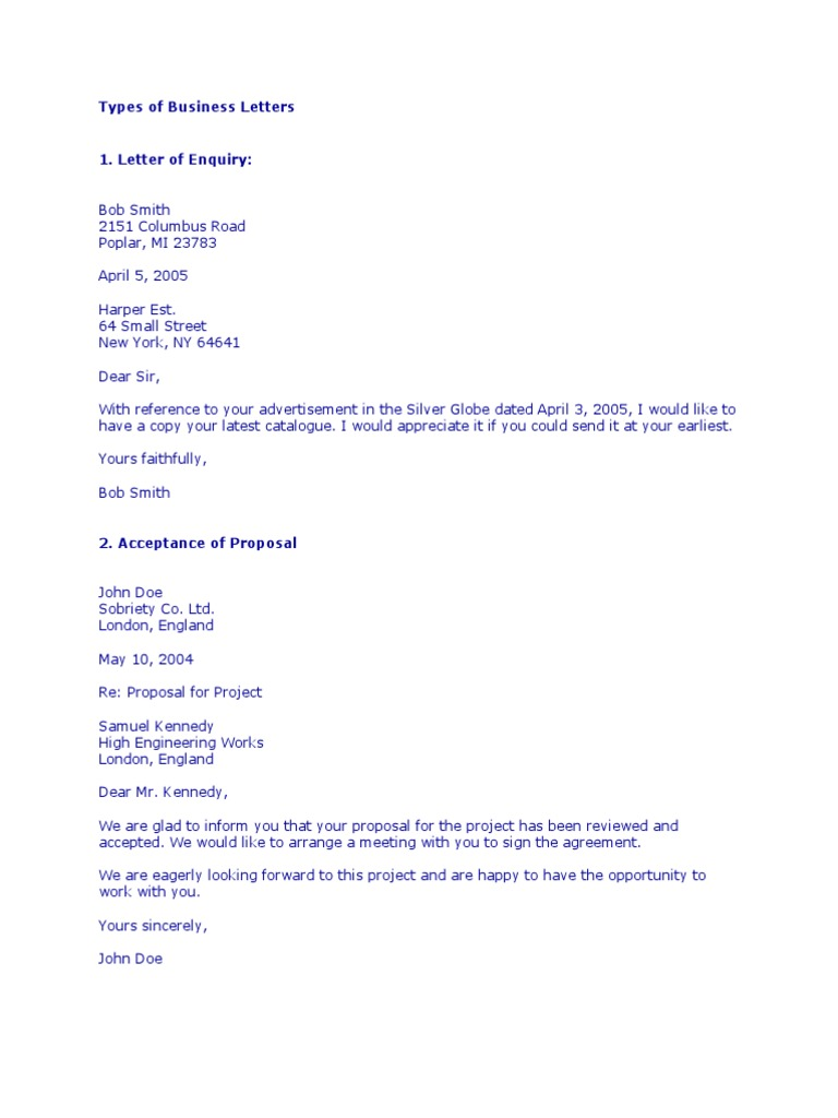 Ibanking cover letter