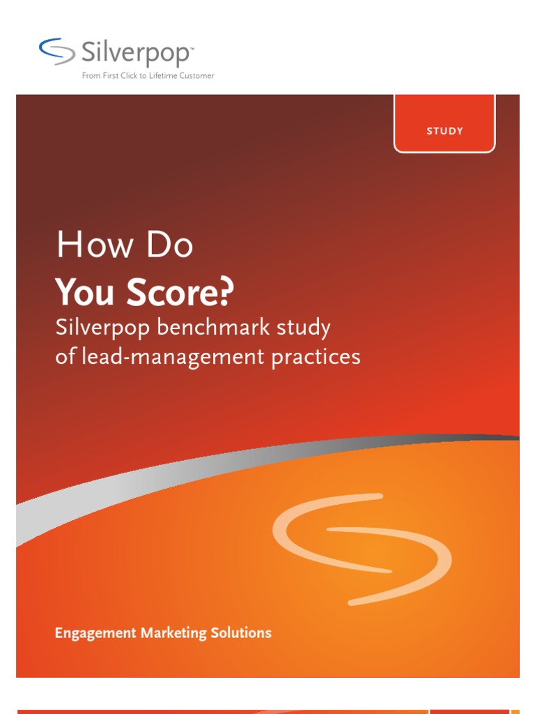 study on the management practices