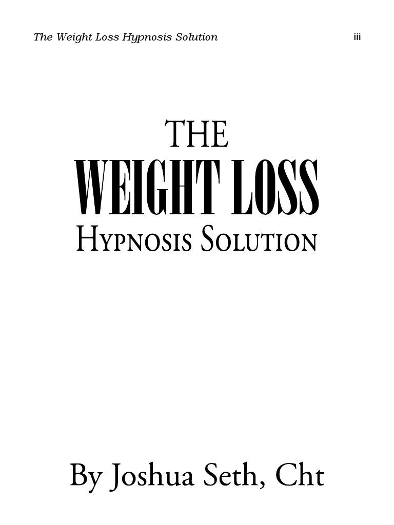 niner rip 9 carbon weight loss
