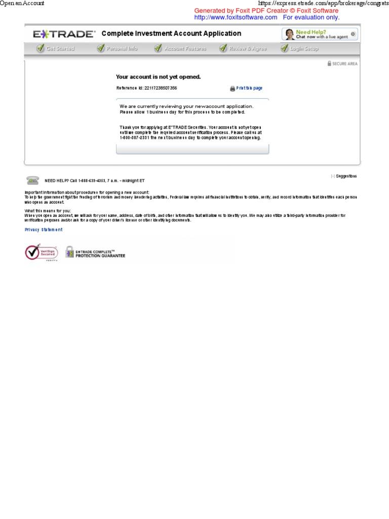 Download Tech Report NWU-EECS-07-08: SideStep -- An Open