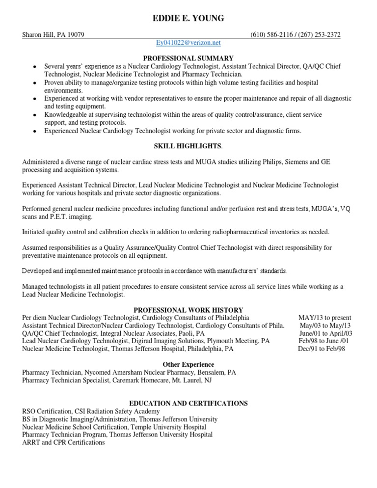 100 pa resume essay on global warming being