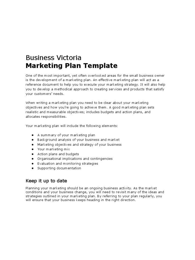 Download victoria theater general project plan docshare accmission Images