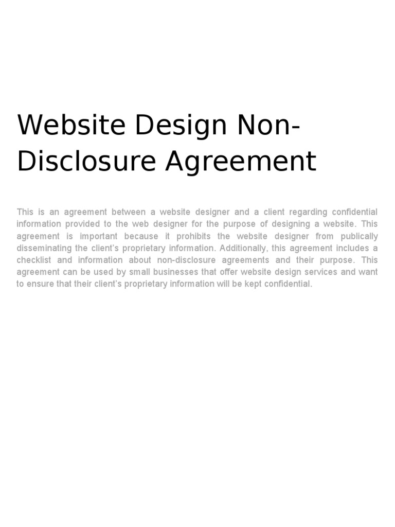 Download Pawn Agreement Disclosure Docshare