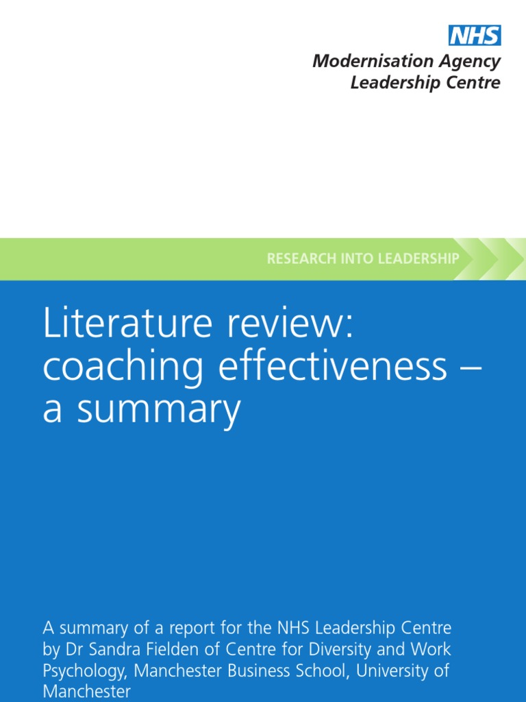 a literature review on the effectiveness of financial education Literature review - the literature review will focus on database management, data mining, and correlation of appropriate data sets within a networked marketing literature review this section is based on a selection of article abstracts from a comprehensive business literature database.