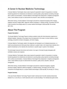 technology article review paigehunt Technology in society is an international journal devoted to the global discourse at the intersection of technological change and the social.