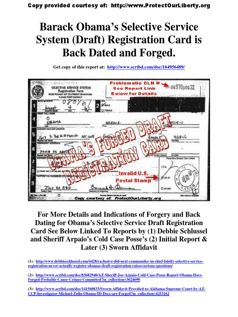 agents issue falsified documents abroad a report Because it is virtually impossible to live and work in the united states without documents, they and millions of others turn to fraudulent document dealers for falsified social security cards, forged drivers licenses, counterfeit green cards, and a wide range of other phony documents.