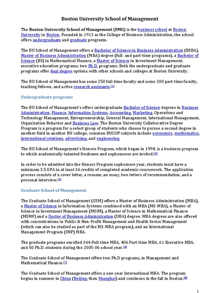 Download Viewbook of Boston University - DocShare.tips