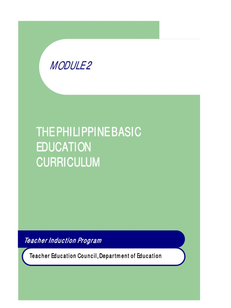 curriculum and basic education Basic education curriculum guide - building on strengths (primary 1 - secondary 3) (2002) (the part for primary 1 to primary 6 has been updated.