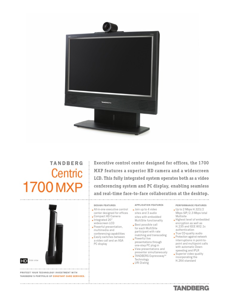 tandberg 6000 user manual free owners manual u2022 rh wordworksbysea com tandberg 6000 mxp profile user manual tandberg 6000 mxp camera