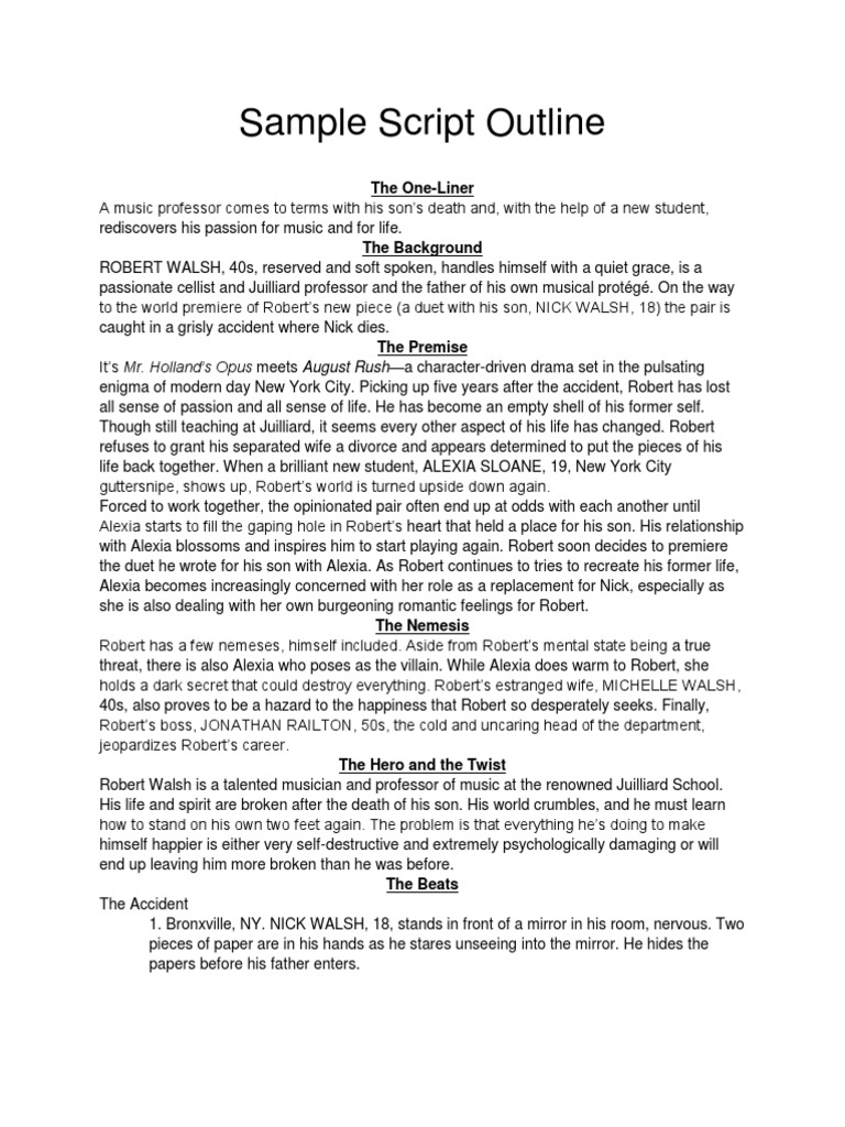 download amadeus movie script docshare tips
