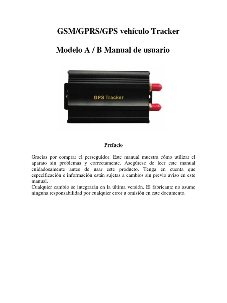 download manual gps vehicle tracker xexun tk 103 docshare tips rh docshare tips manual em portugues gps vehicle tracker gps vehicle tracker gt005 manual portugues