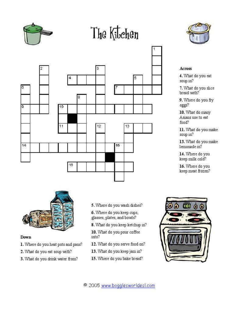 Download Saint Frances Cabrini Crossword - DocShare.tips