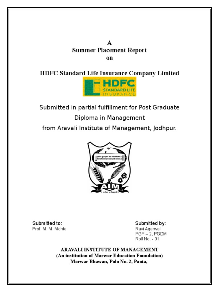 hdfc standard life insurance product Get share stock price of hdfc standard life insurance company ltd on bse products & services training & certification equity.