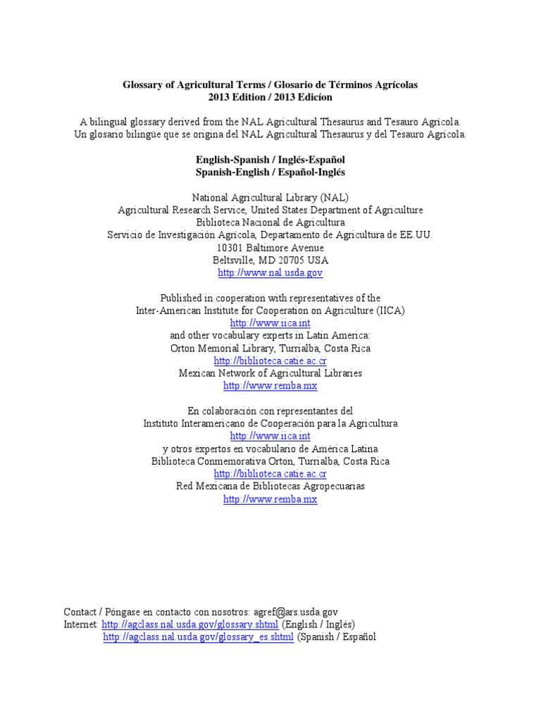 handbook of the economics of finance volume 2a pdf