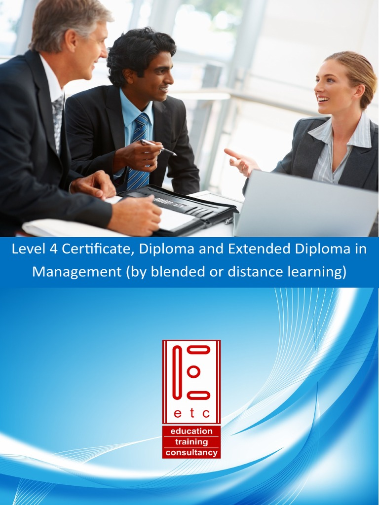 ptlls level 3 coursework Formerly known as ptlls students should normally have at least a level 3 (ie a-level/btec equivalent) ascentis level 3 award in education & training.