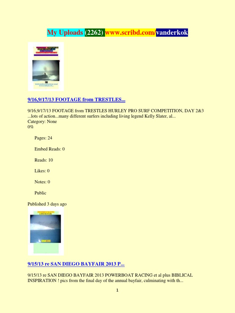 10 3 09 Thru 9 17 13 Table Of Contents For Docsharecom Vanderkok Windshield Wipers 124 1241 Wiring Diagram 1300 Pages Plus