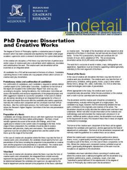 ucla dissertation search