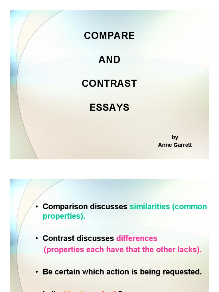 nafta eu compare contrast essay This is very hard to do dont try or ask aboutn it.