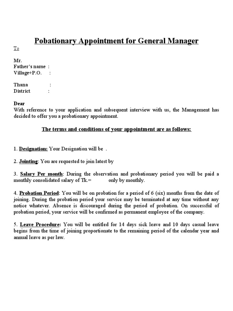 missing appointment essay Check out our top free essays on missed appointment in the army to help you write your own essay.