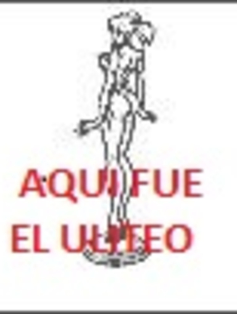 f43f9b2bd8 10000 tweets EL ULITEO.pdf - DocShare.tips