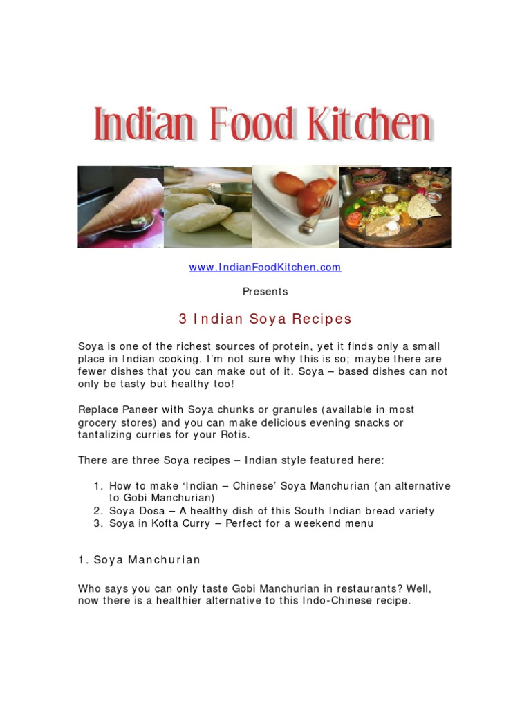 Download drekkana south indian pdf ecc71d5b133496283362892febe4cd26 3 indian soya recipes free pdf download forumfinder Image collections