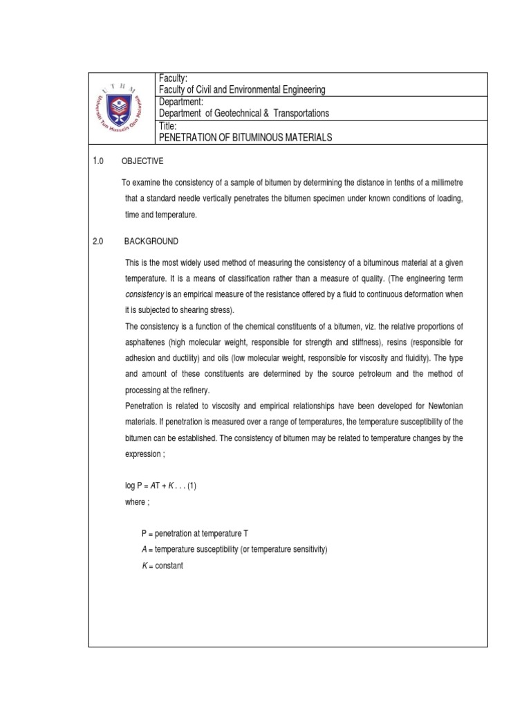 Remarkable Penetration test pdf