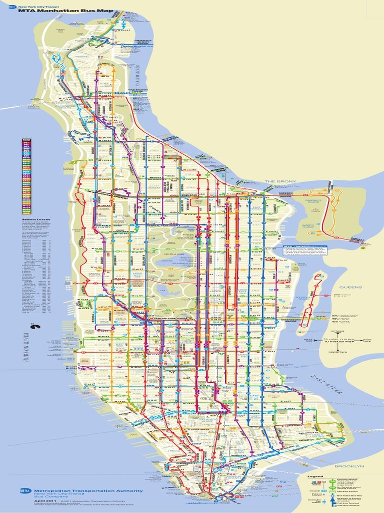 Download Copenhagen bus map DocSharetips