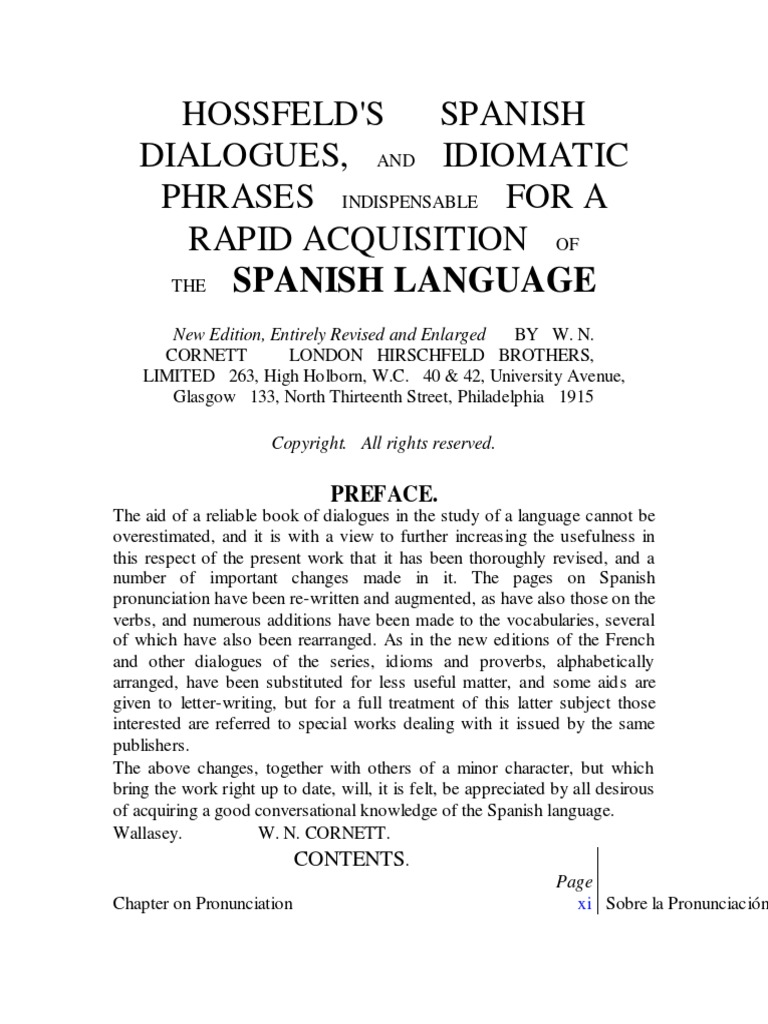 f9cdd42d Spanish Terms and Idioms - DocShare.tips