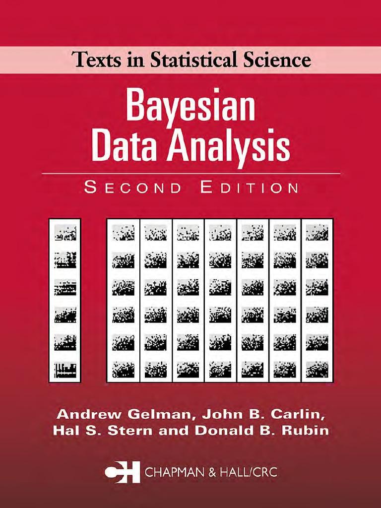 bayesian data analysis docshare tips rh docshare tips