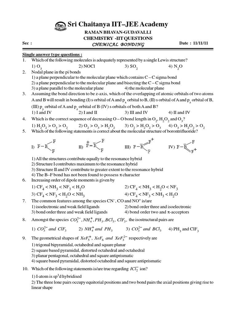 Chemical bonding krrpdf docshare pooptronica