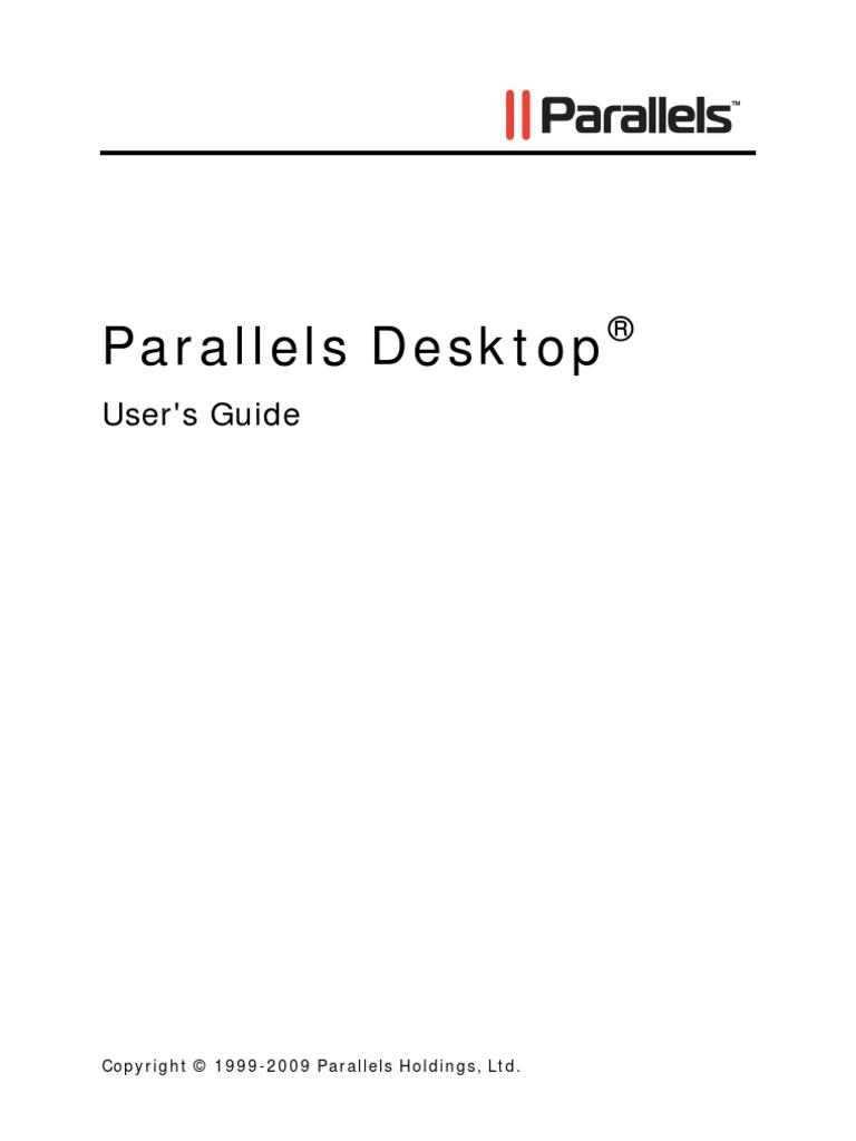 download parallels desktop for mac user guide docshare tips rh docshare tips parallels desktop 13 user guide parallels desktop 13 user guide
