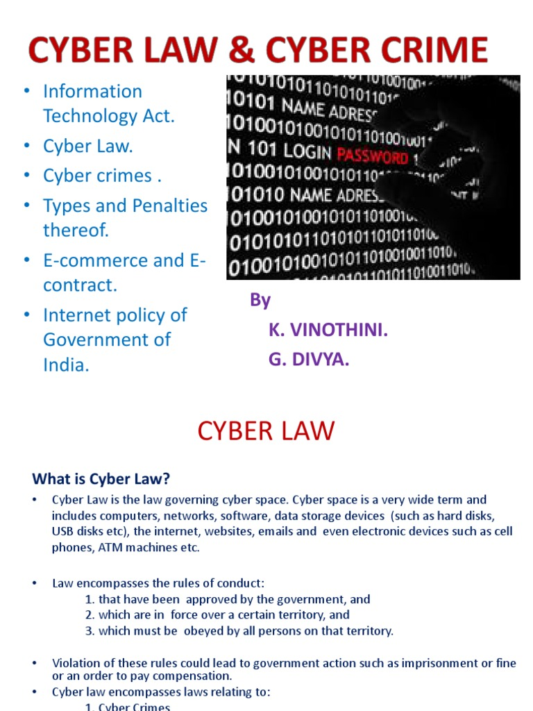 essay on cyber crime strategies and types Causes and effects of cyber crime causes of cyber crime economically motivated cyber crime as is the case with many crimes committed outside the internet, money is a major motivator for many cyber criminals.