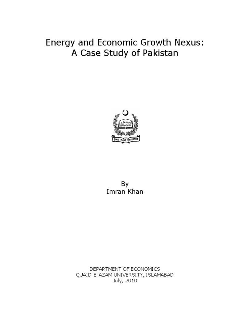 dissertation on energy economics Theses/dissertations from 2017 pdf subjective beliefs and decision making under uncertainty in the field essays on energy economics.