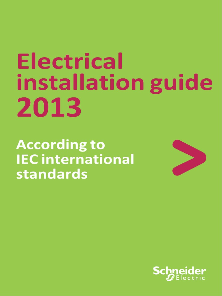 Electrical Installation Guide 2013 Circuit1 Beginners Avr Programming