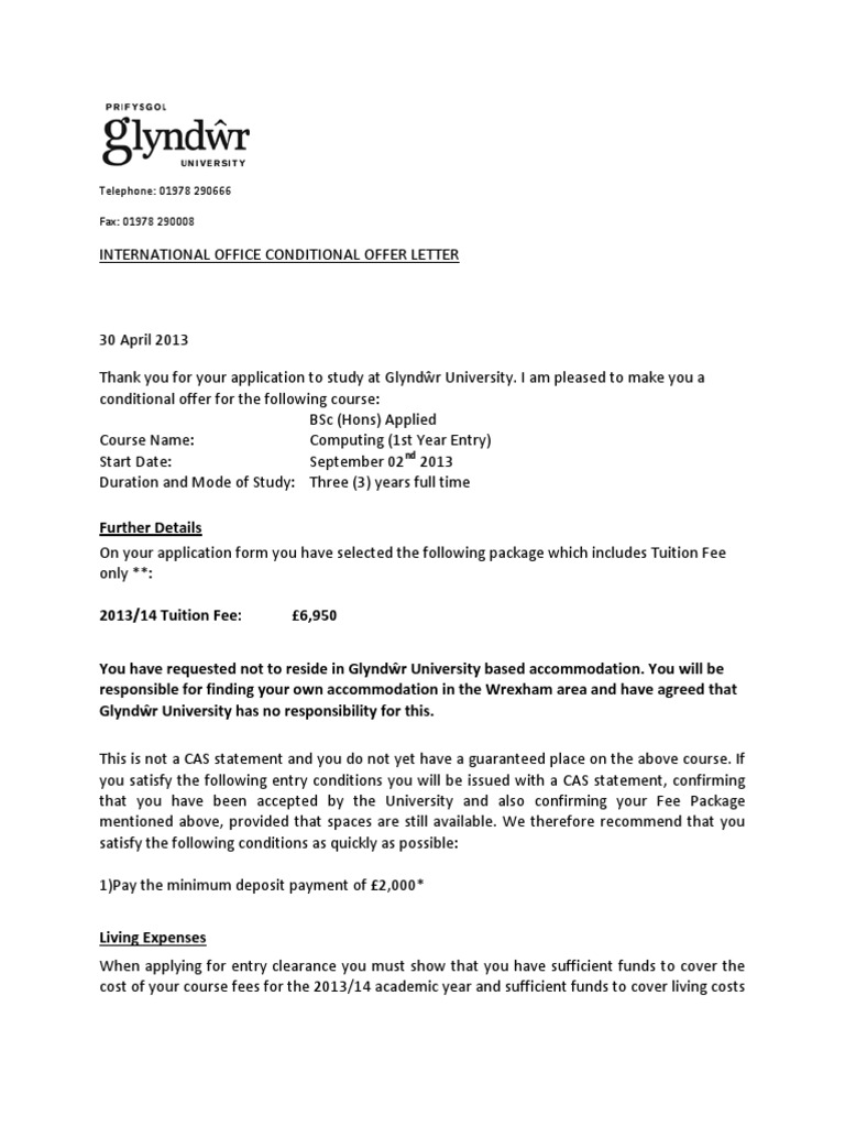 Download Small Business Employee Offer Letter Commission
