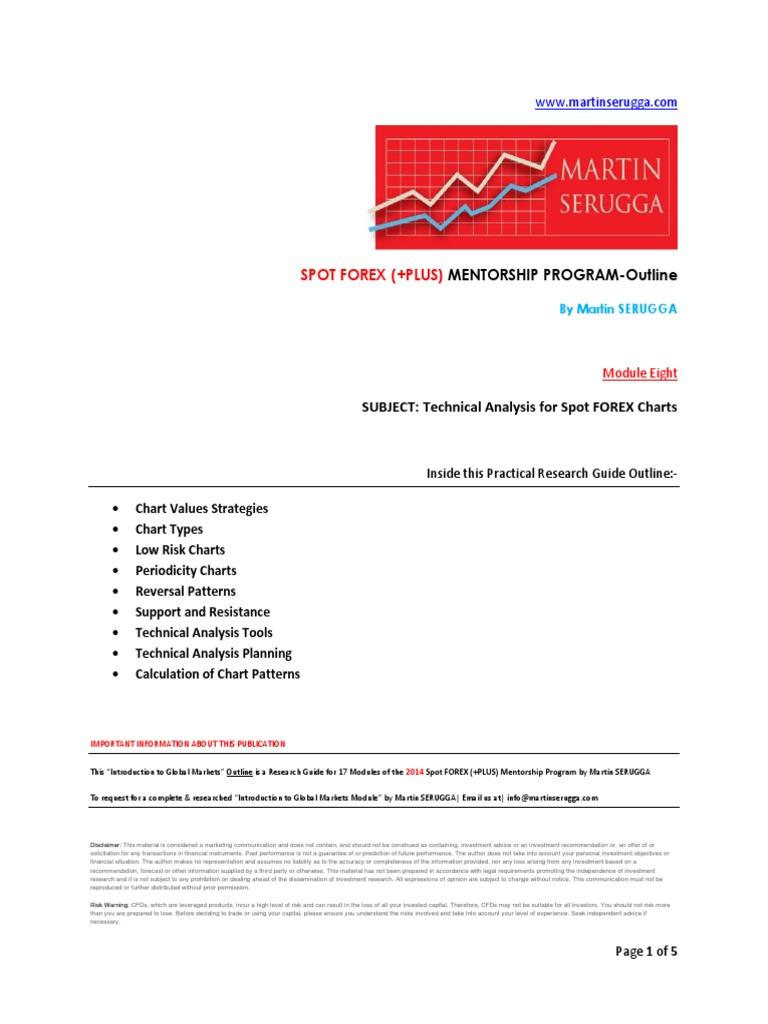 Mentorship Program Outline administrative clerical sample resume