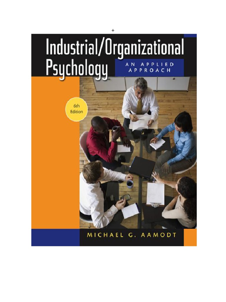 dissertation in industrial psychology Industrial-organizational psychology topics industrial-organizational (i-o)psychology is defined simply as psychology applied to work (apa 1971) it studies work in its broadest sense, including paid and unpaid effort, recreation, and any purpose-driven effort (sports, hobbies.