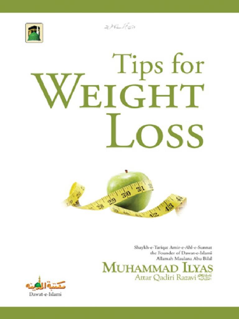 Bauer Nutrition - Weight Loss Supplement Diet Pills