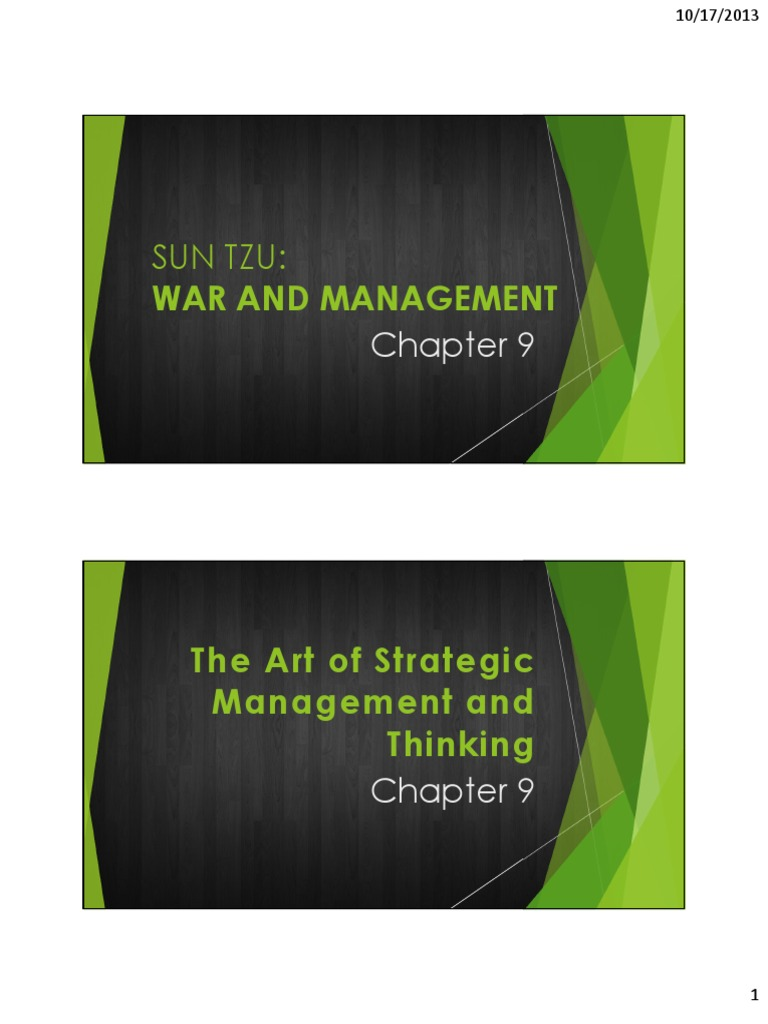 management policy and strategy mt460 Welcome to class mt460 mgmt policy & strategy wednesdays, 7-8pm cdt  online  assignment checklist determine the elements of strategic control.