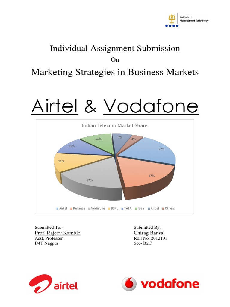 vodafone group and its growth strategy marketing essay Emerging markets such as romania, egypt and south africa continued to drive results at vodafone group while mature regions, like.