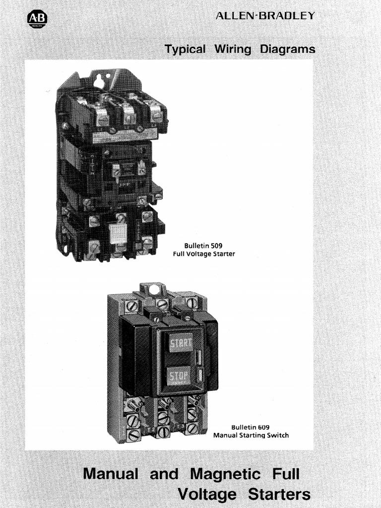 Download Pontiac Trans Sport 1992 Wiring Diagrams Diagram