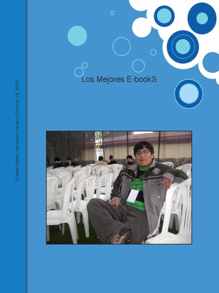 Libro de Los Mejores E-BookS - DocShare.tips