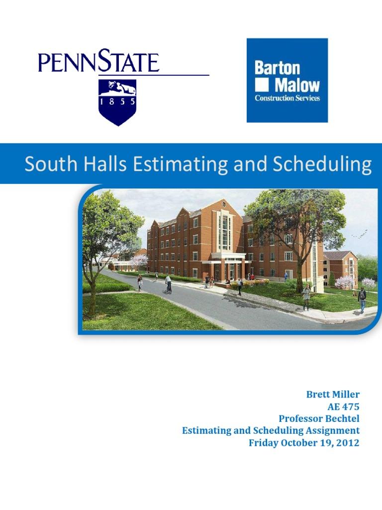 Halls Of Undermountain Pdf