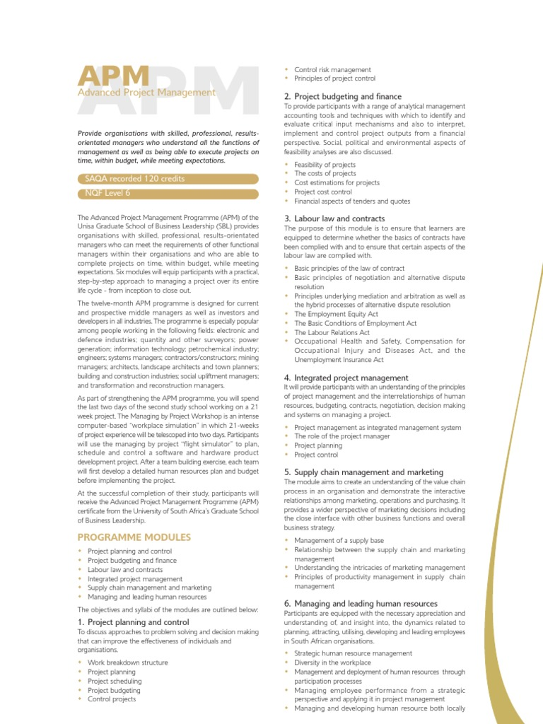 Download 02 Arcadia Consulting Advanced Project Management