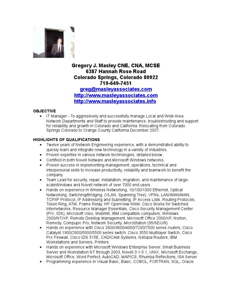 Thesis Generator - Ashford Writing - Ashford University resume va md ...