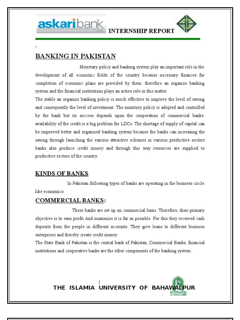 askari bank annual report Listed companies on annualreportspk these companies have their annual reports on the yearly askari bank 2016 azgard 9 2016.