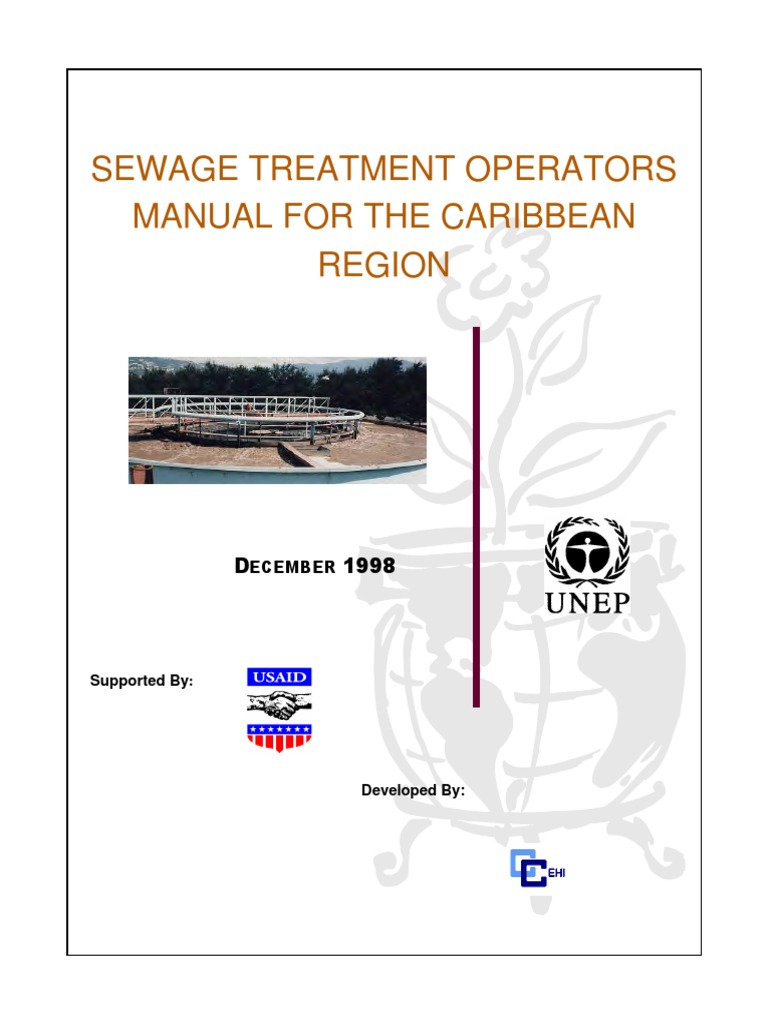 Download Diesel Power Plant Operation And Maintenance Nc Ii Diagram Sewage Manual